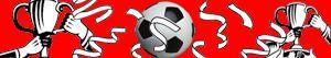 Futbol - Amerika'da Ulusal Ligler Şampiyonlar boyama