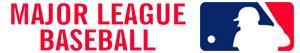 MLB logolar boyama