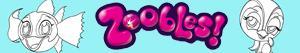 Zoobles boyama